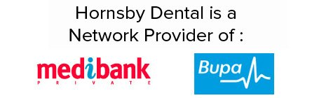 Hornsby Dentist Health Funds