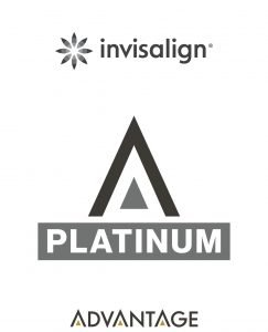 MySmile Dentistry is an Invisalign Platinum Provider