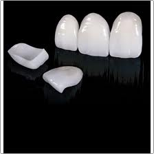 We are the best dentistry for porcelain veneers in Sydney.