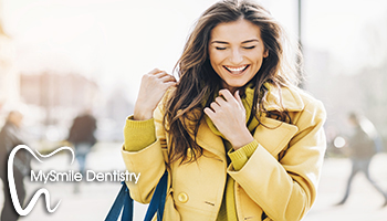 We are the best dentistry for dental crowns in Sydney.