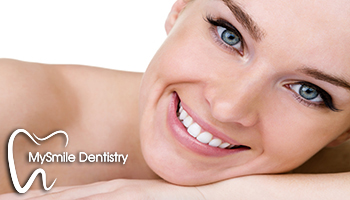 We are the best dentistry in Sydney for Invisalign.