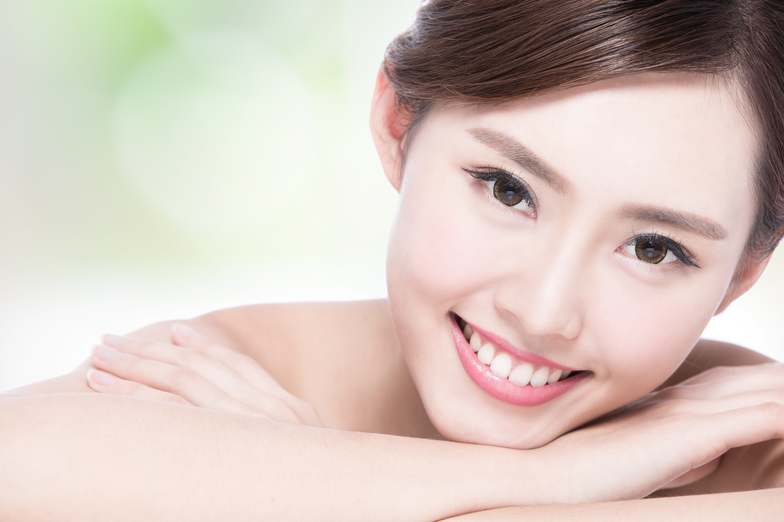 We have the best dentist for root canal therapy here in Sydney.