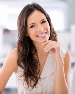 We are the experts of cosmetic dentistry in Sydney.