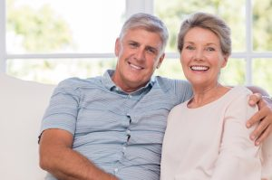 We are the best dentistry for dental implants in Sydney.